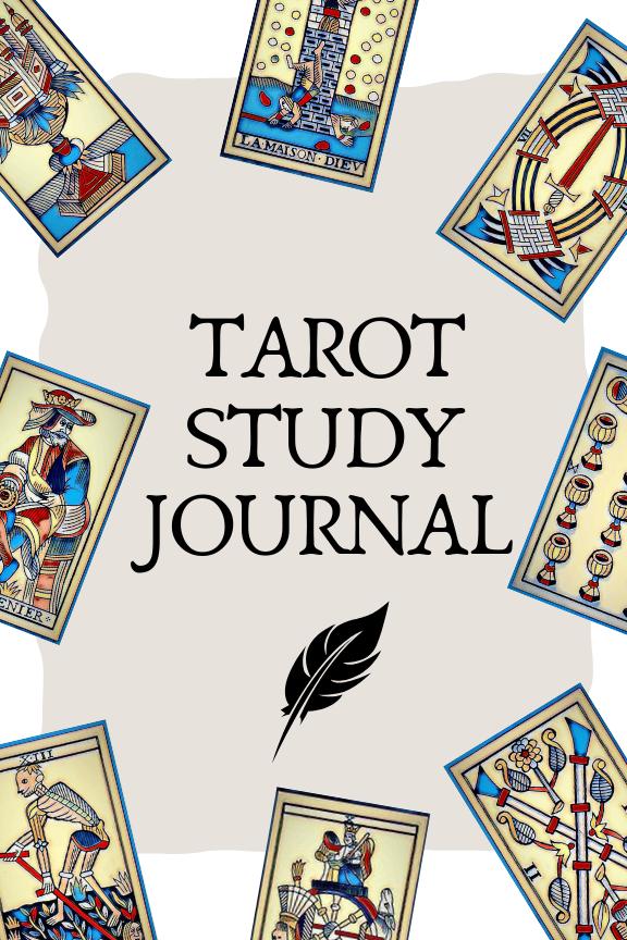 TAROT STUDY JOURNAL front.png