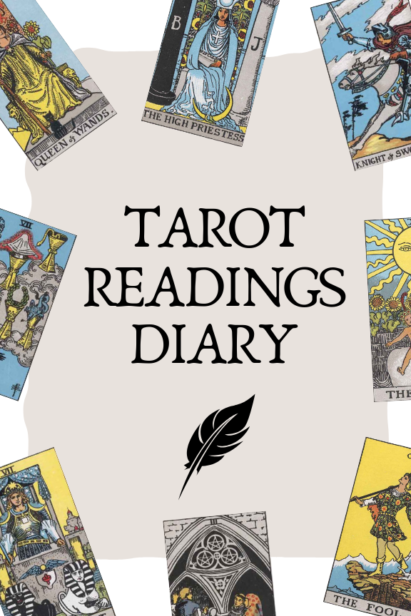 TAROT Readings Diary front.png