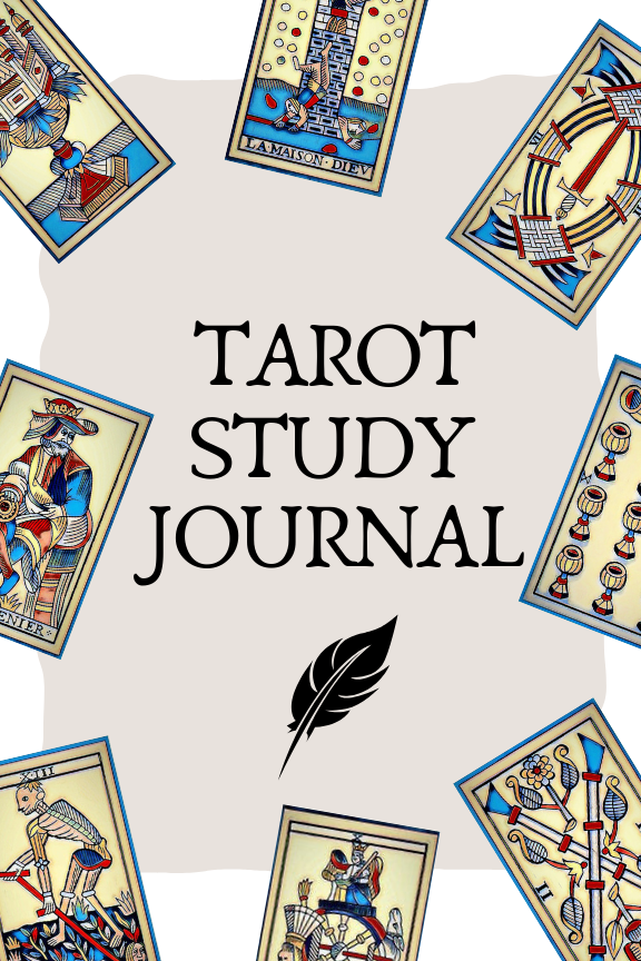 TAROT STUDY JOURNAL front.png