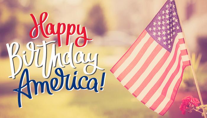 HappyBirthdayAmerica.jpg