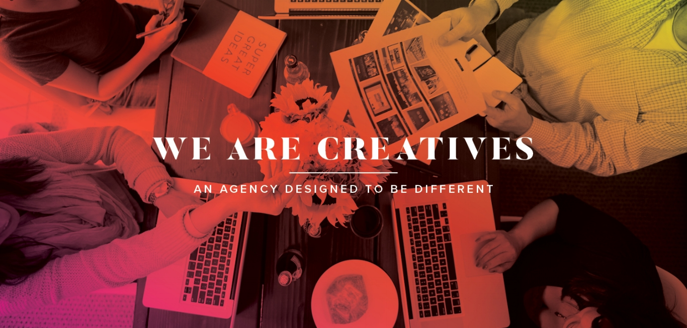 1WeAreCreatives.jpg