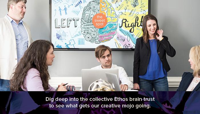 EthosCreativityQA.jpg