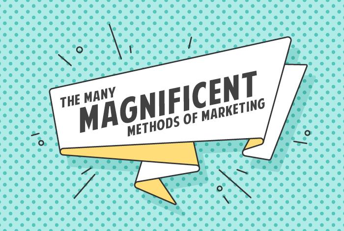 MarketingForms.jpg