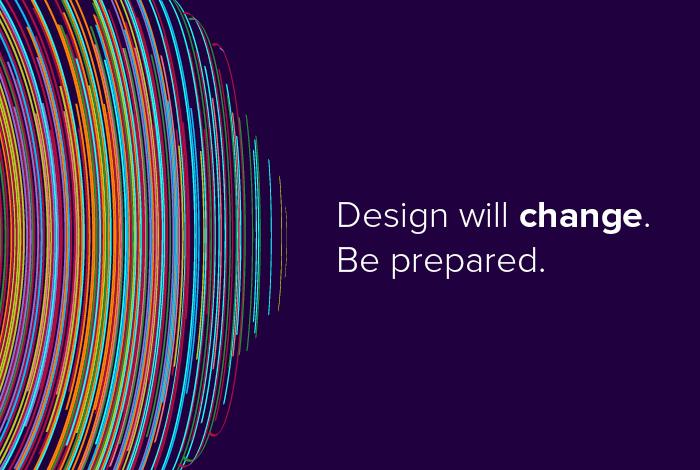 Graphic Design Future.jpg