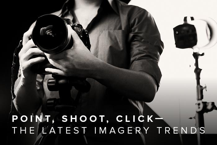 PhotographyTrends.jpg