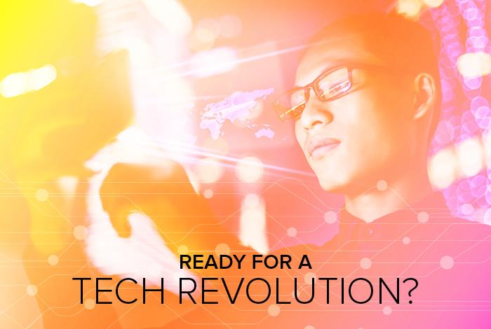 2018_Tech_Trends_v1.jpg