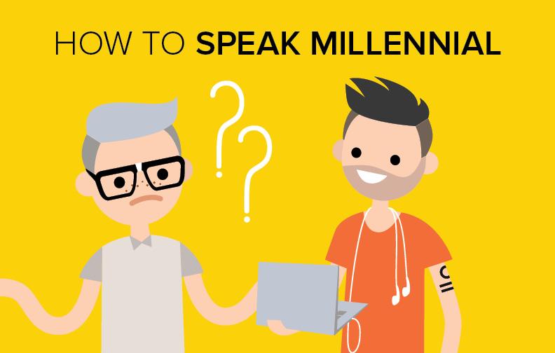 110_CommunicatingMillennials.jpg