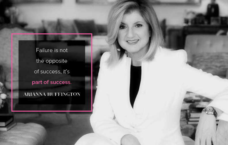 Quote_AriannaHuffington.jpg