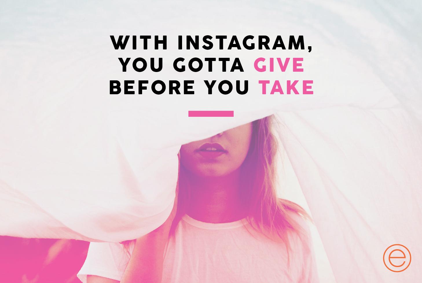 061918_InstagramInfluencers.jpg