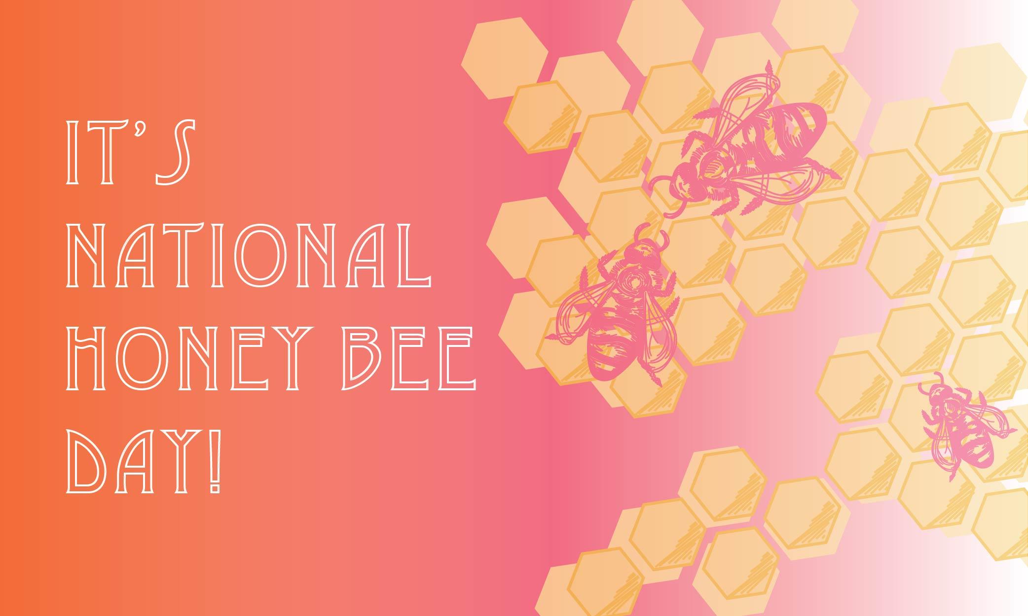 Honeybee_FBBlog-01.jpg