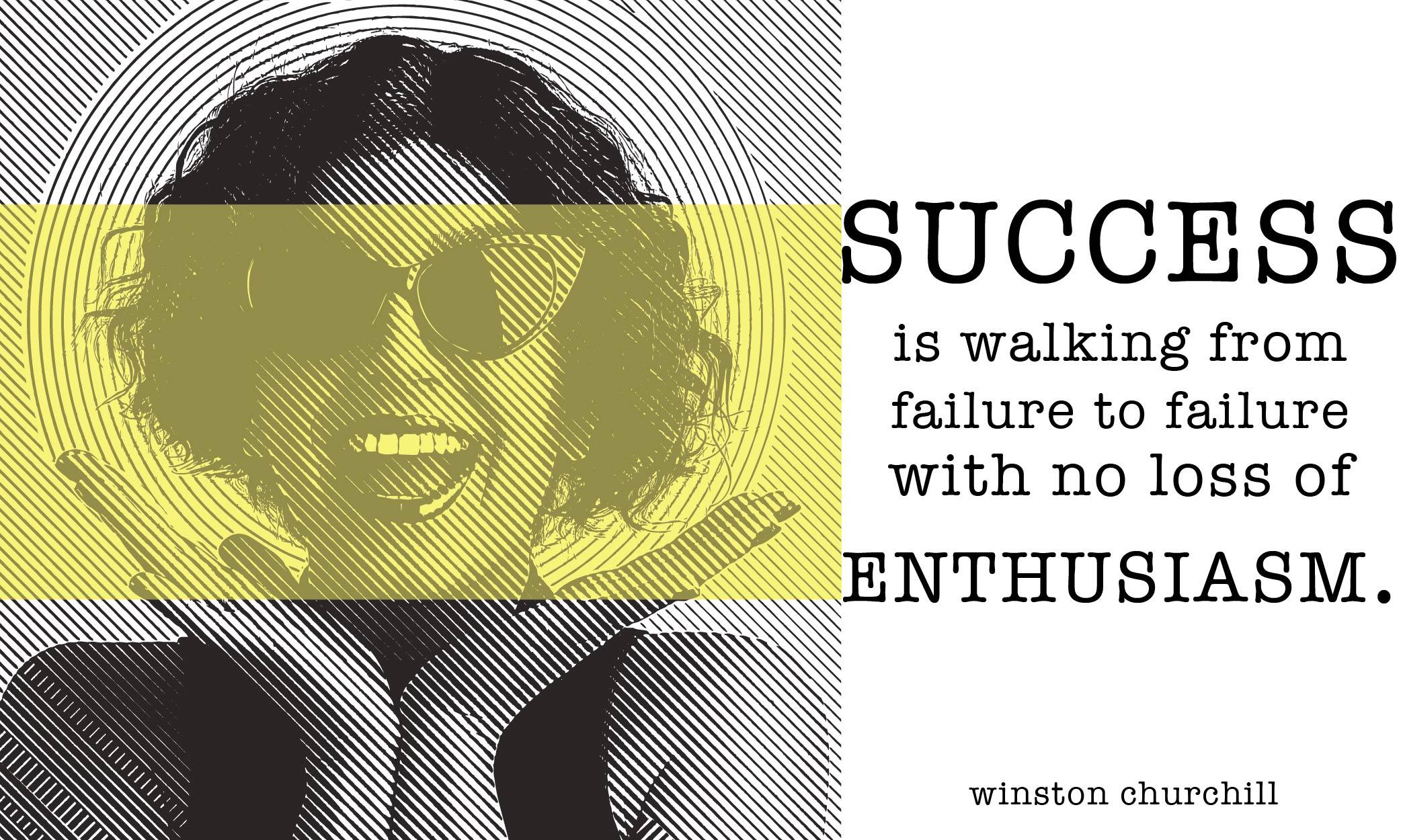 082318_SuccessFB-01-01.jpg