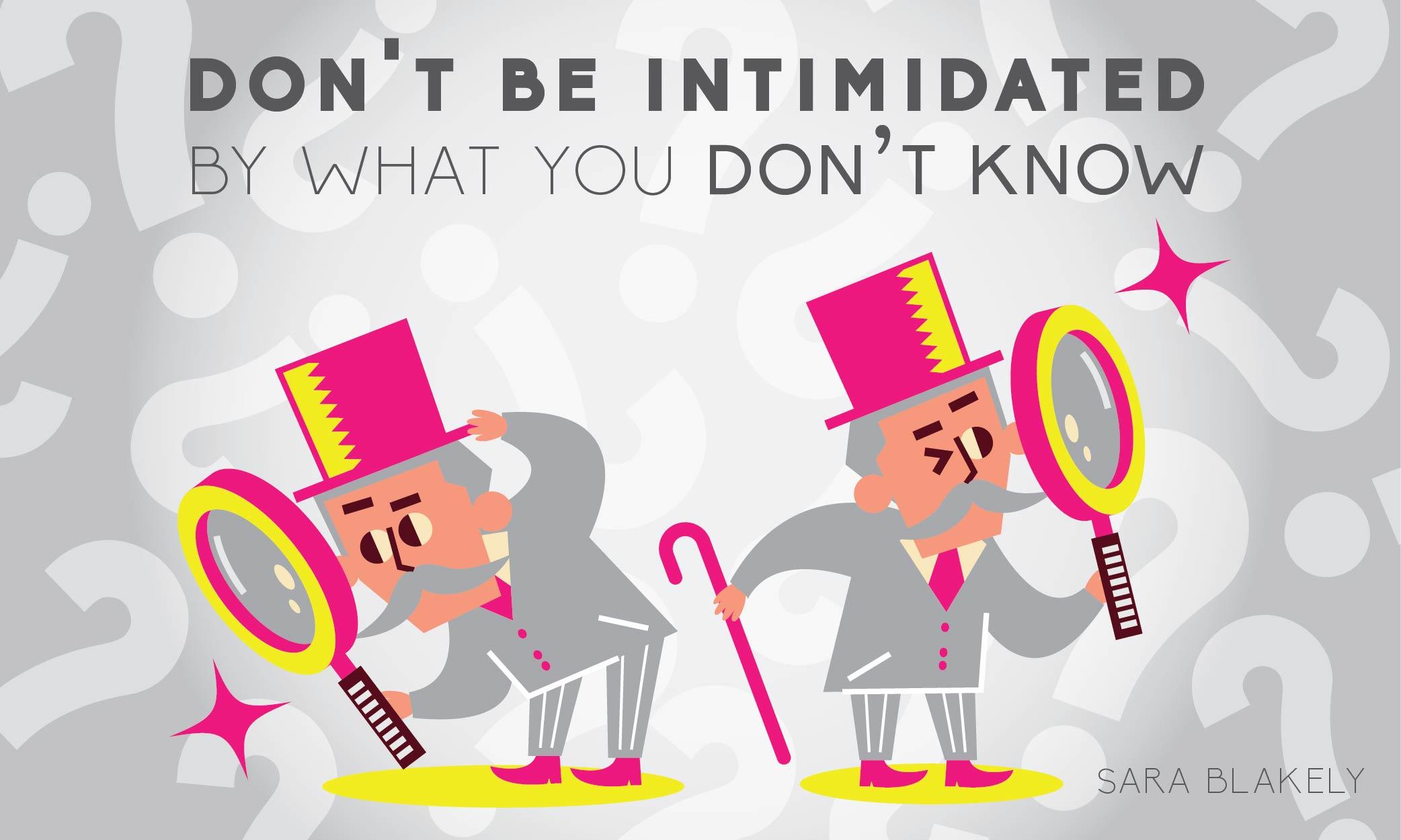 090618_IntimidatedQuote-01.jpg