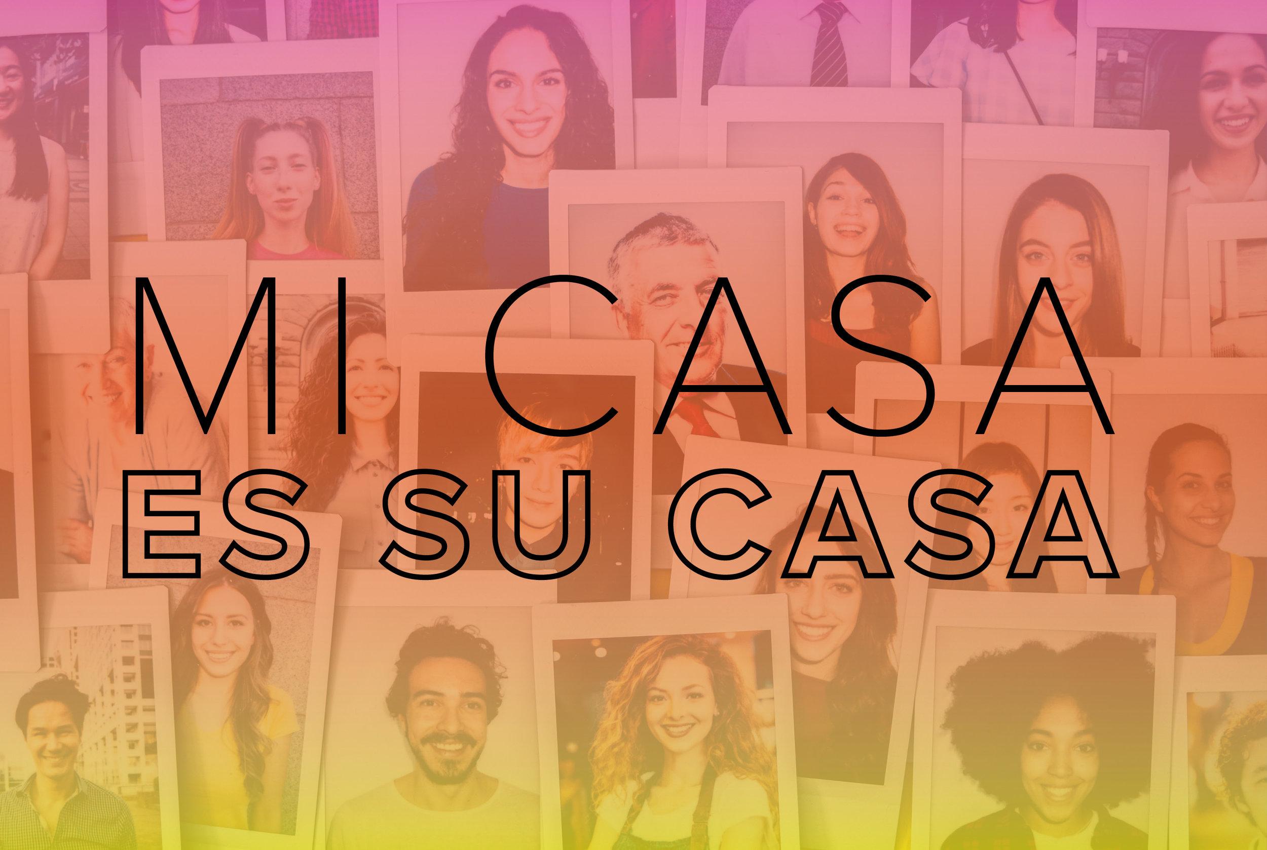 MiCasa_FB.jpg
