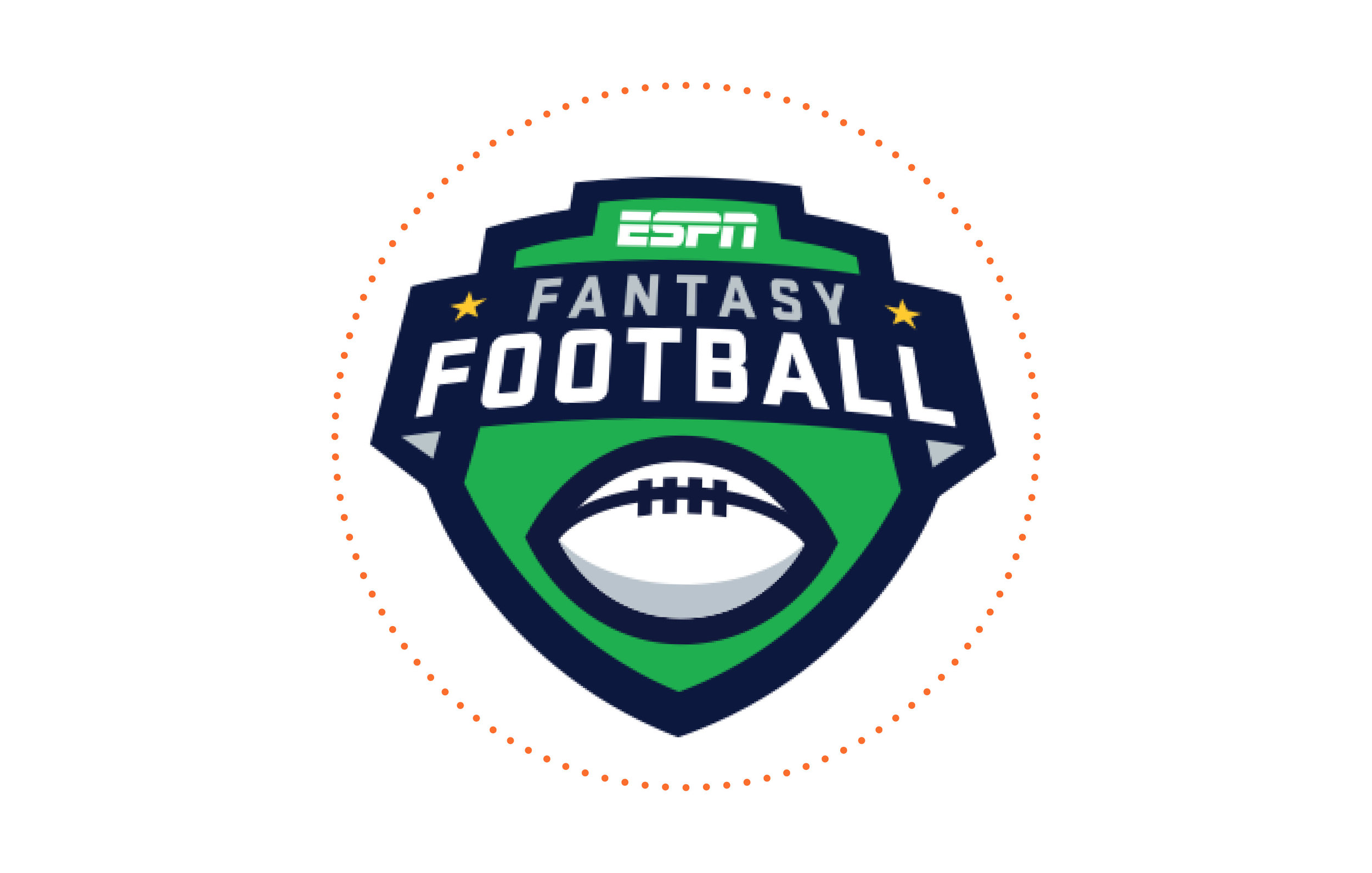 Little known fact? - I play fantasy football and I won the league this year!