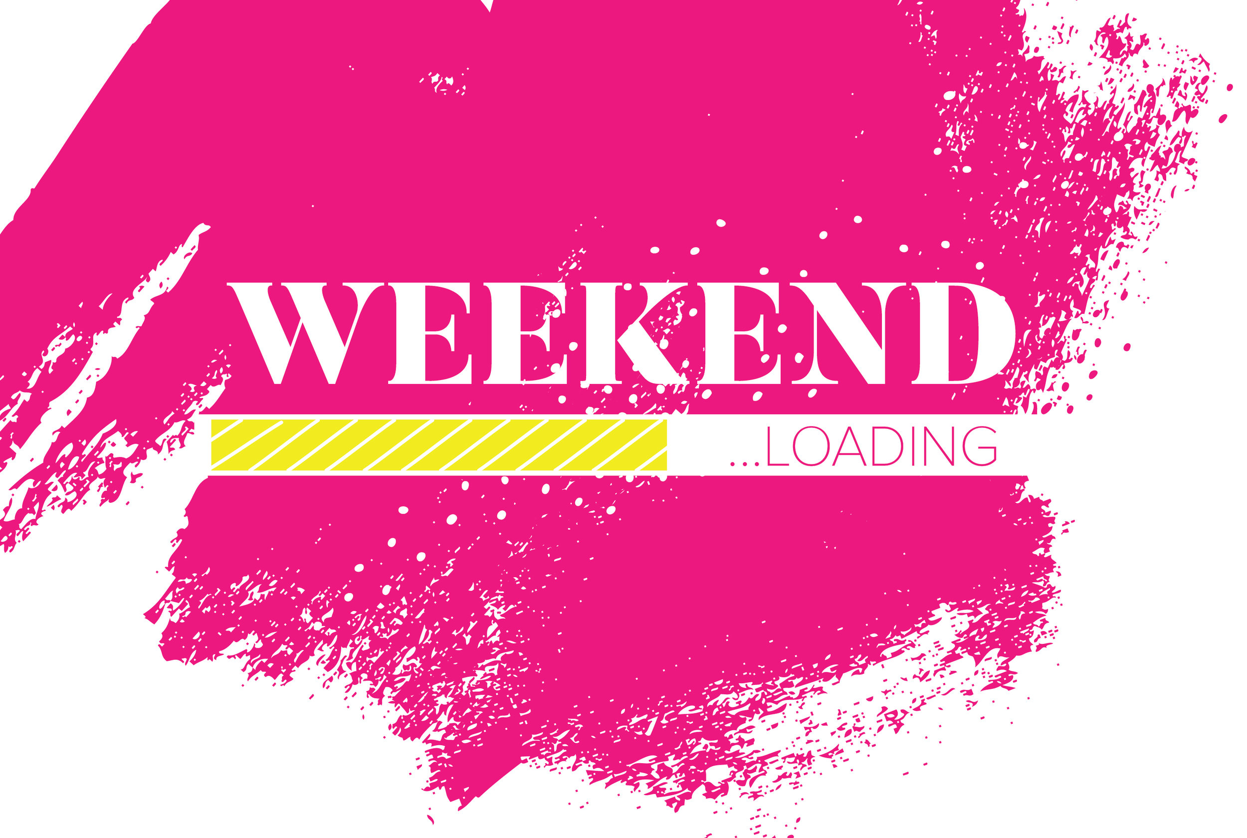 weekend_loading-01-01.jpg