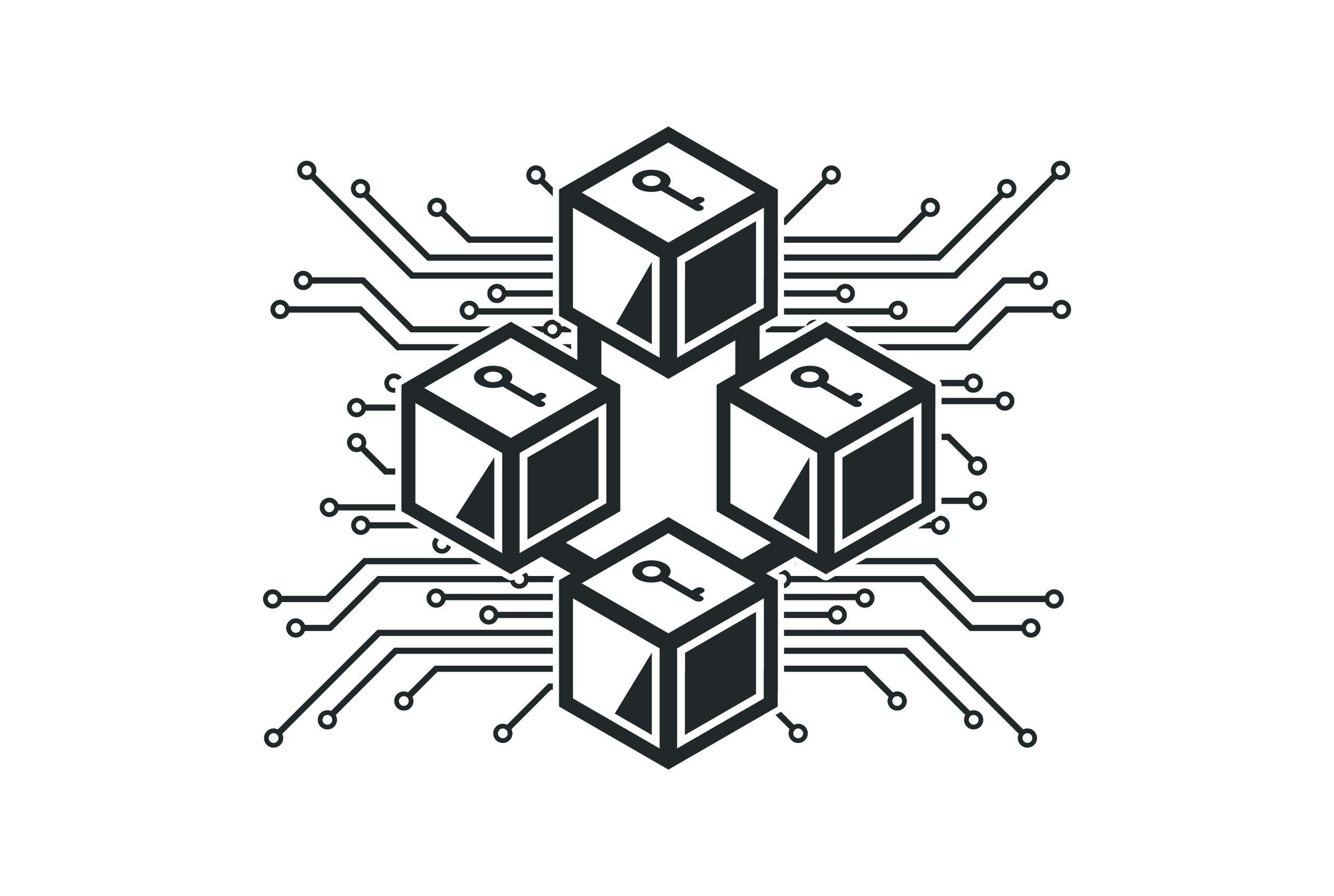 Blockchain-01.jpg