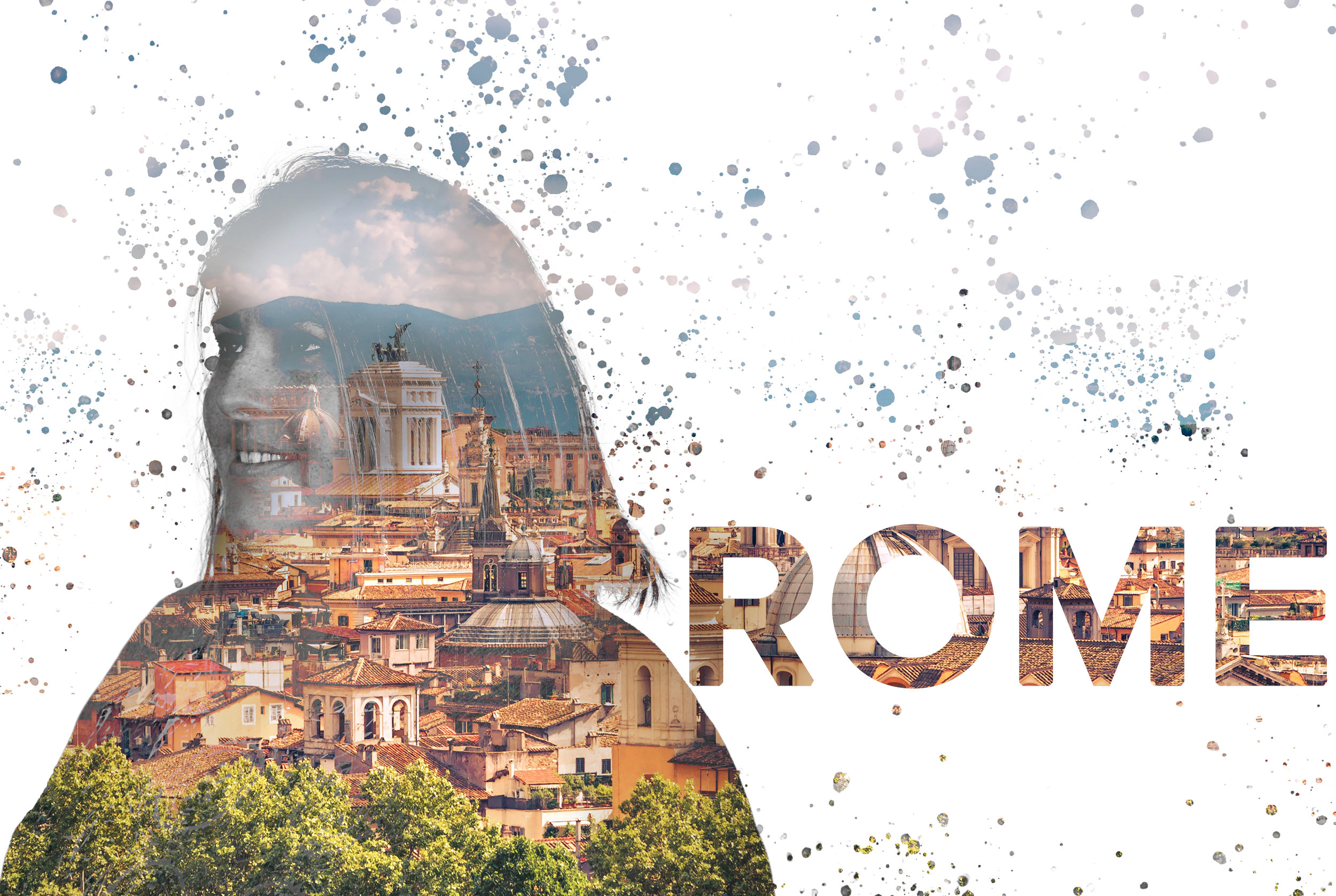 Julia_Rome_9.7222x6.5278_Blog.jpg