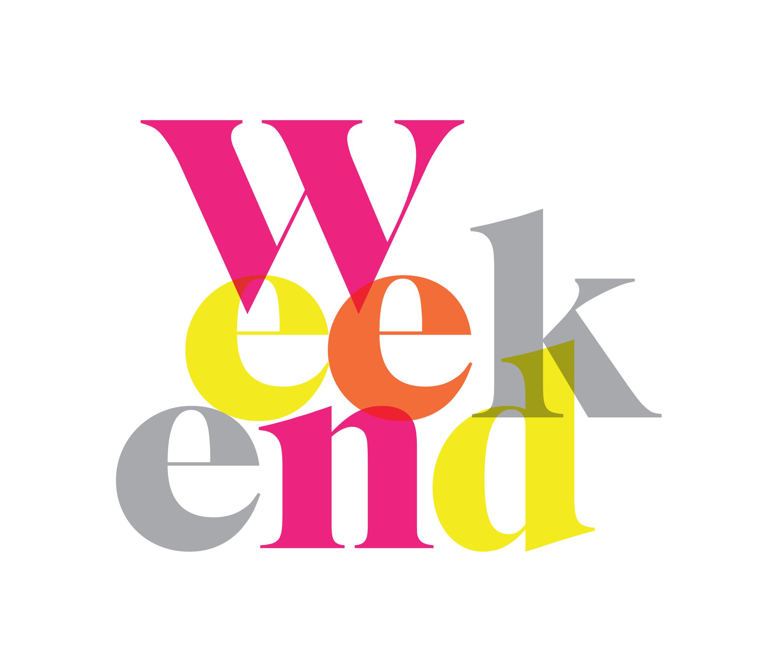 061419_Weekend.jpg