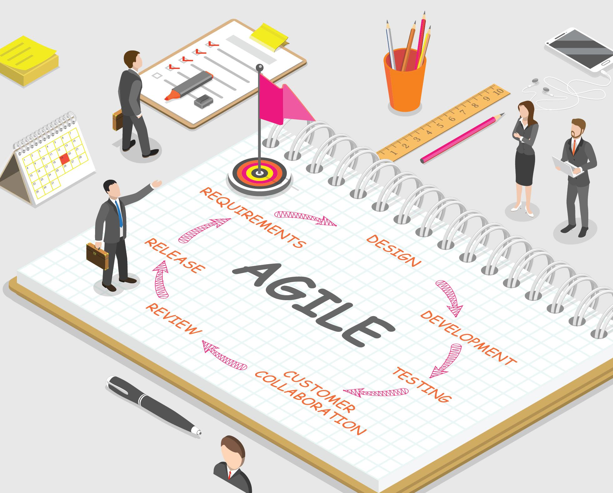 Agile-01-01-01.jpg