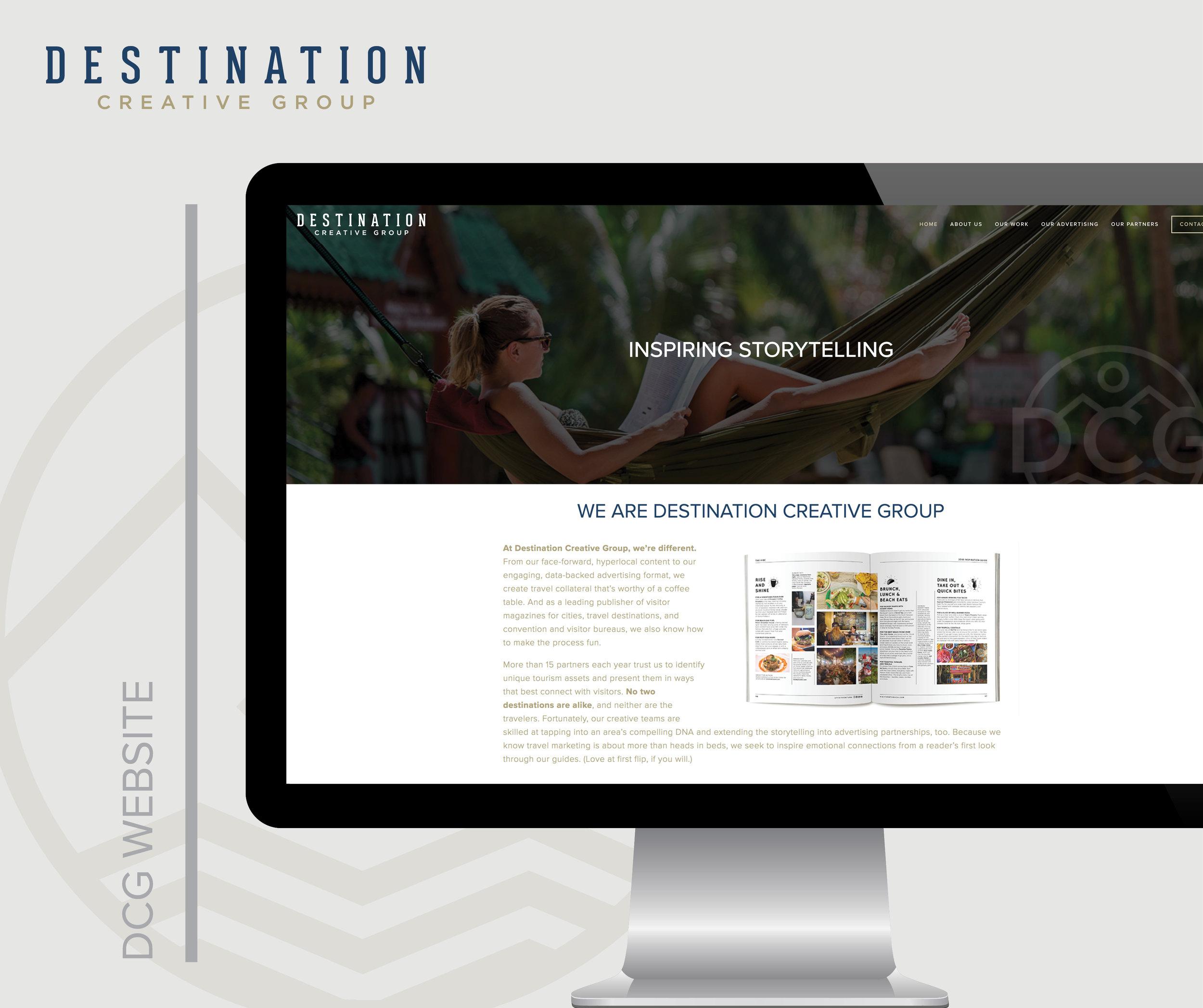 DCG_Website.jpg