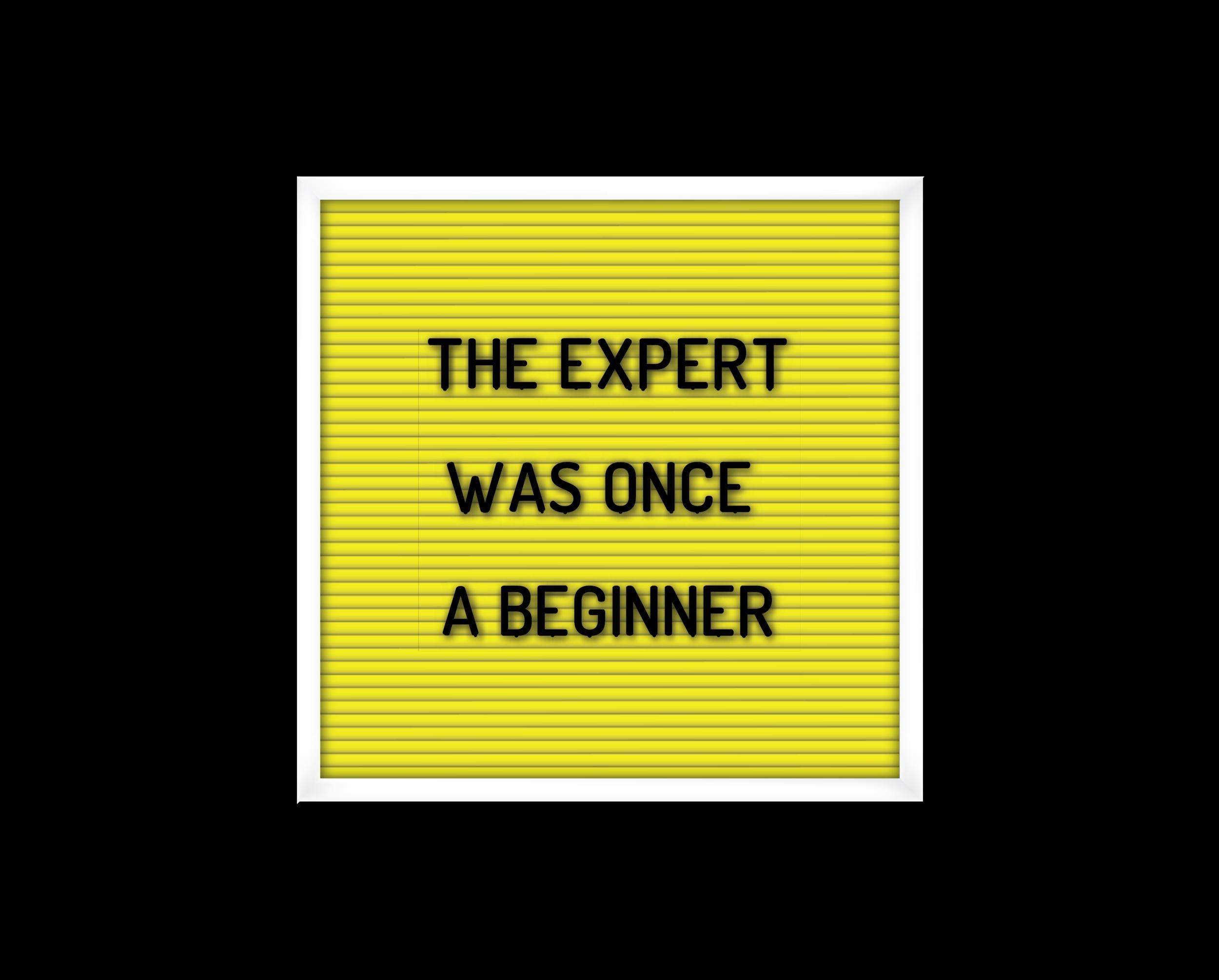 Expert-01.png