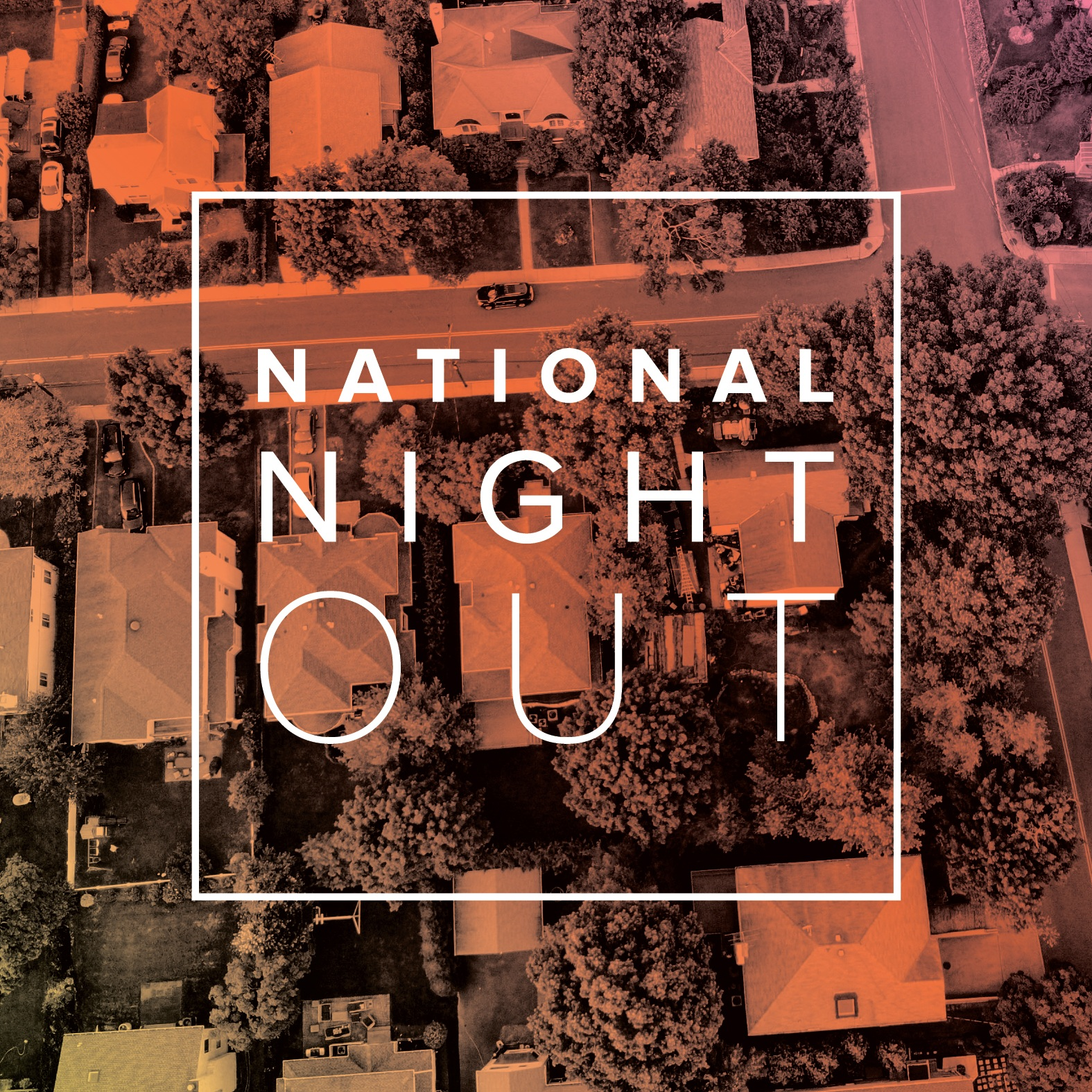 NationalNight-01.jpg