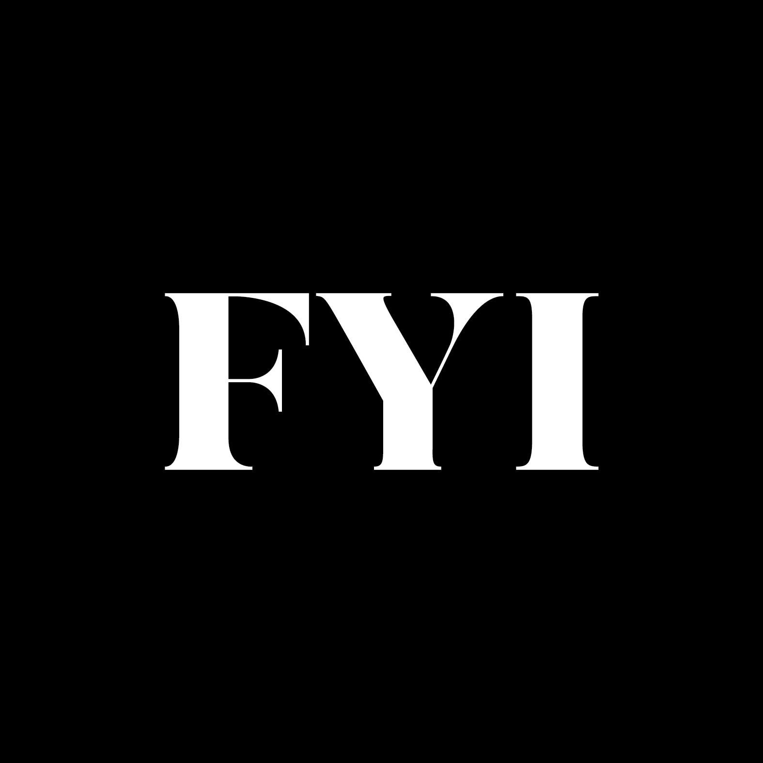 FYI-01.jpg