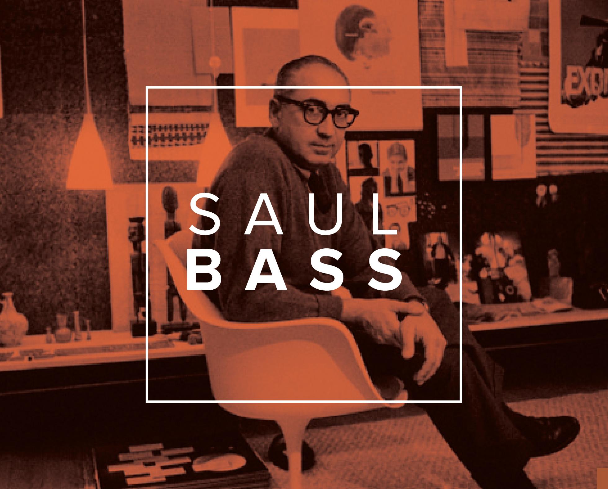real_bass-01.jpg