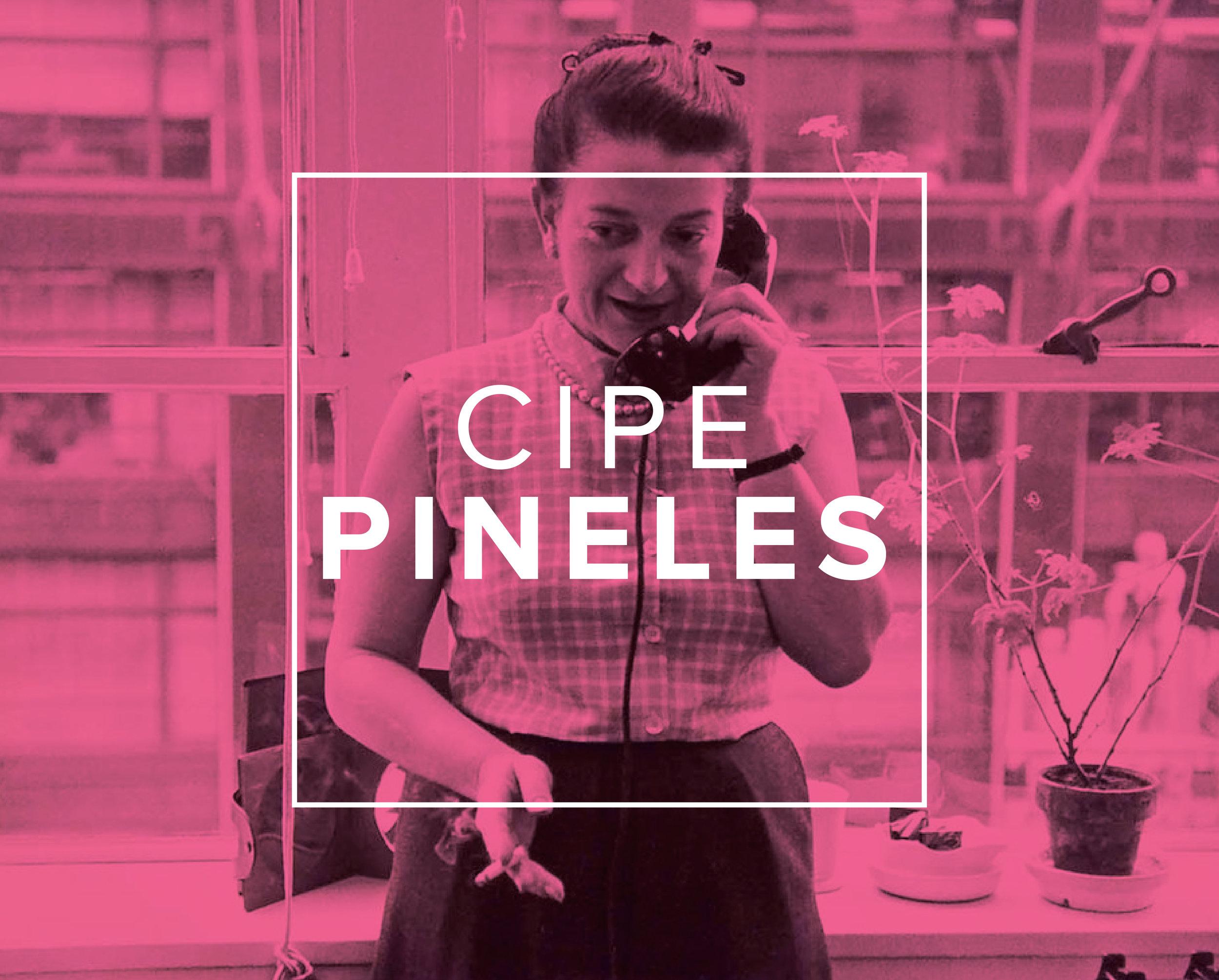 Cipe_Penels-01.jpg