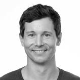 Joe Vogt  Founder and Director