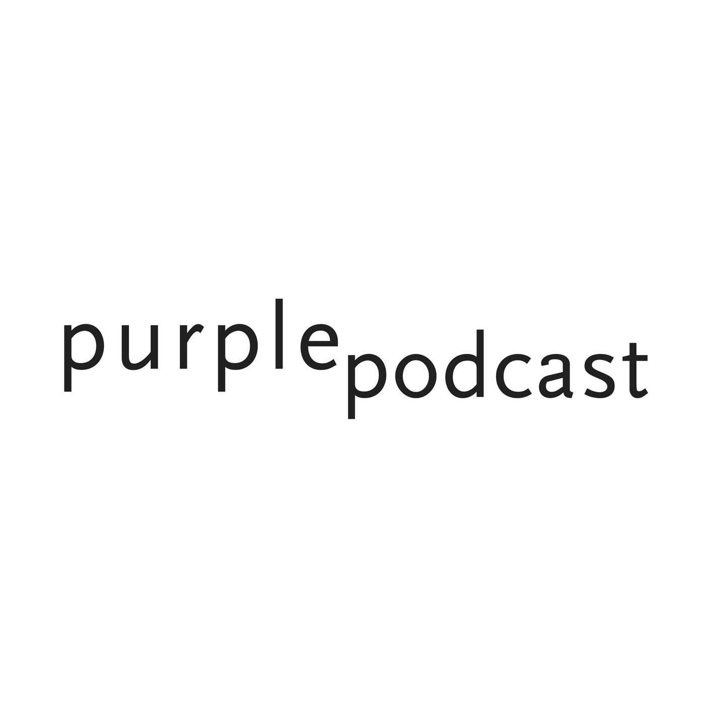 1400x1400purplepodcast.png