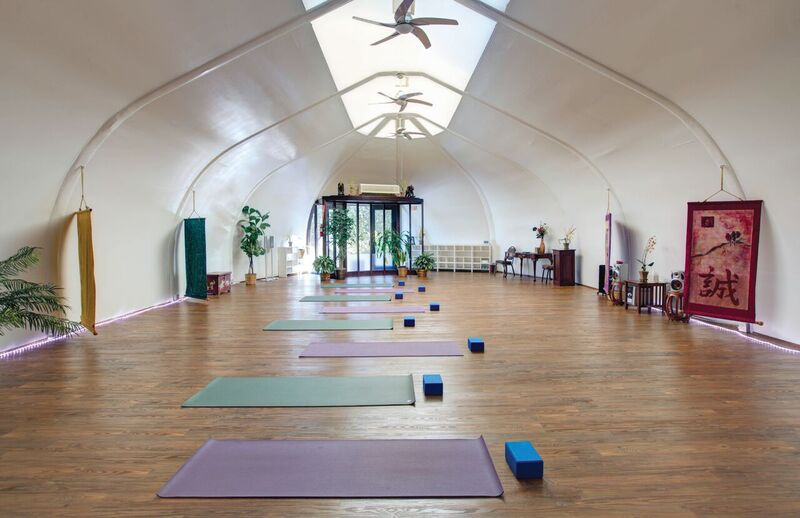 Yoga Dome Inside.jpg