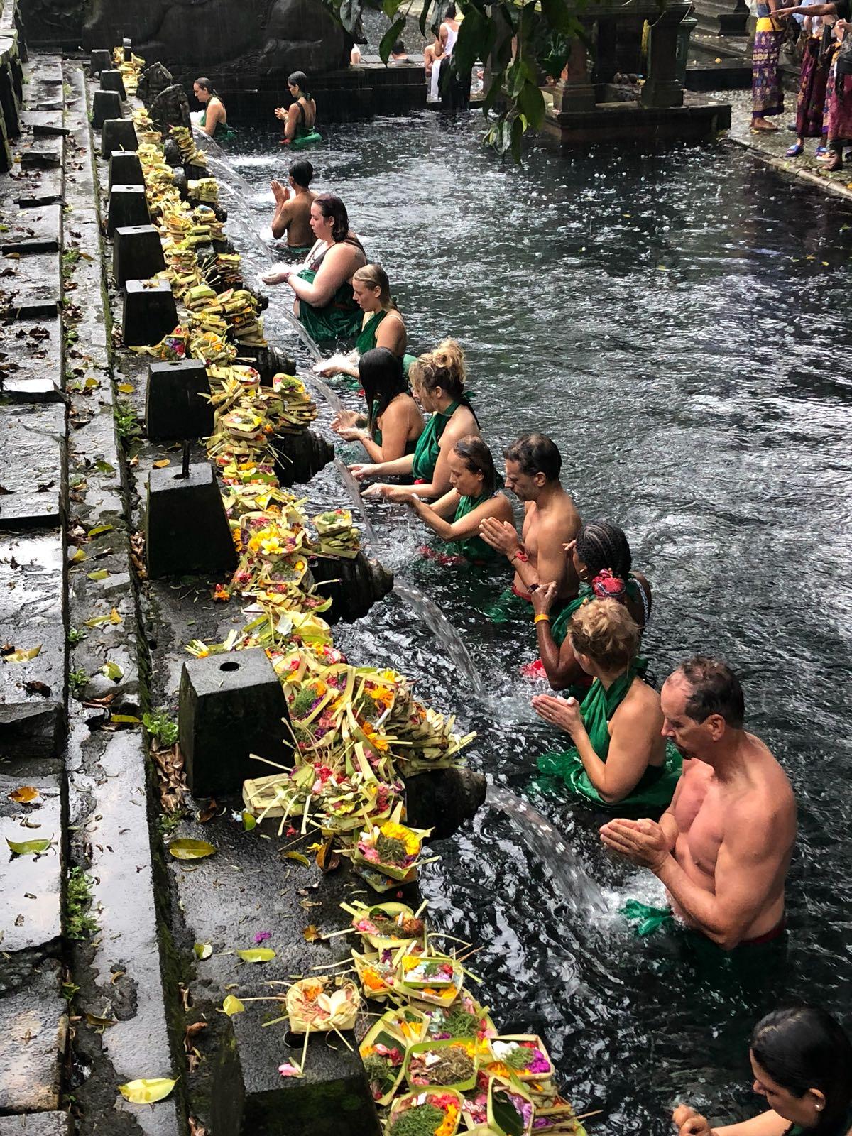 Tirta Empul Tampak Siring Holy Water Temple.JPEG