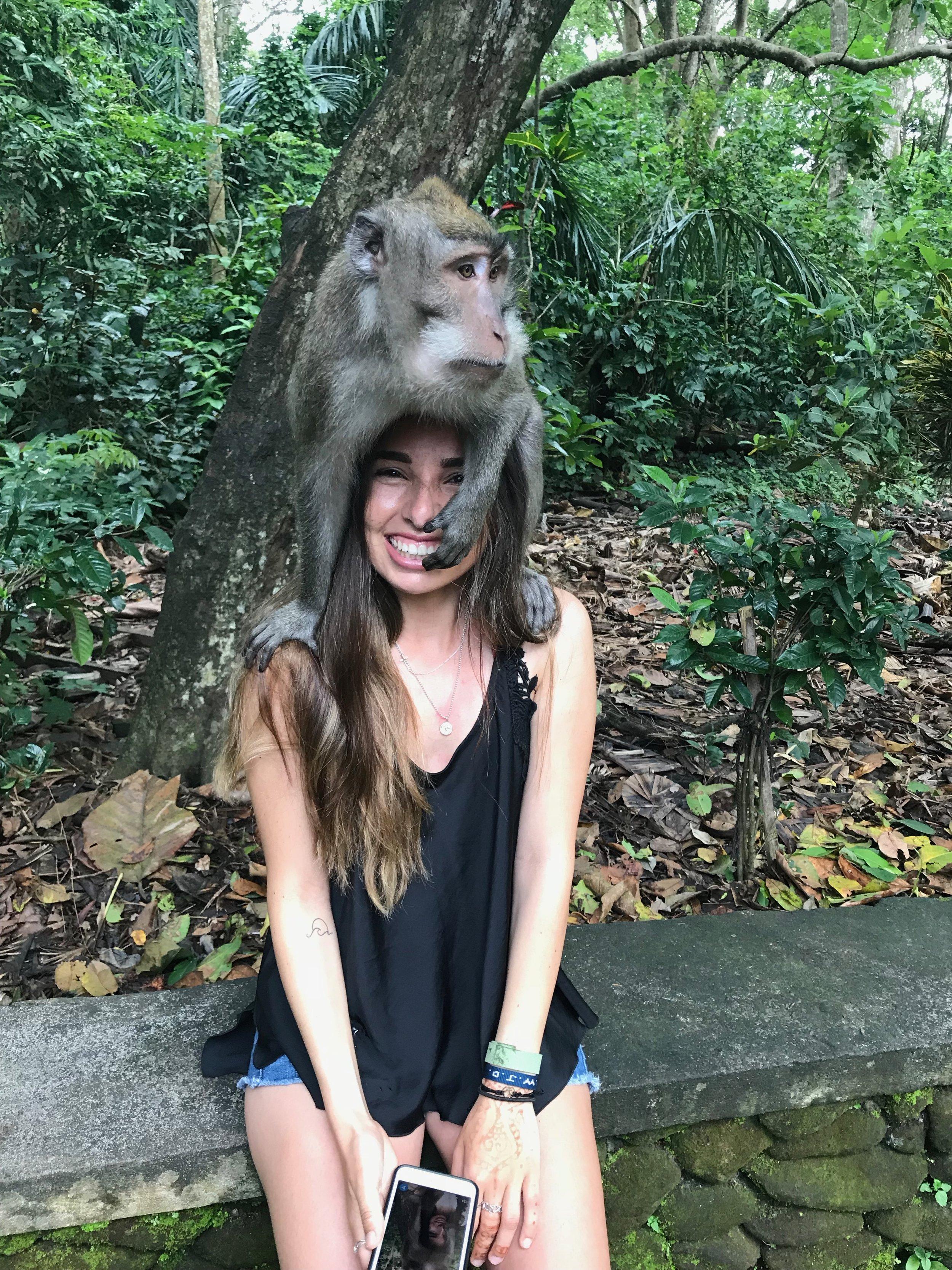 Sacred Monkey Forrest, ubud.JPEG