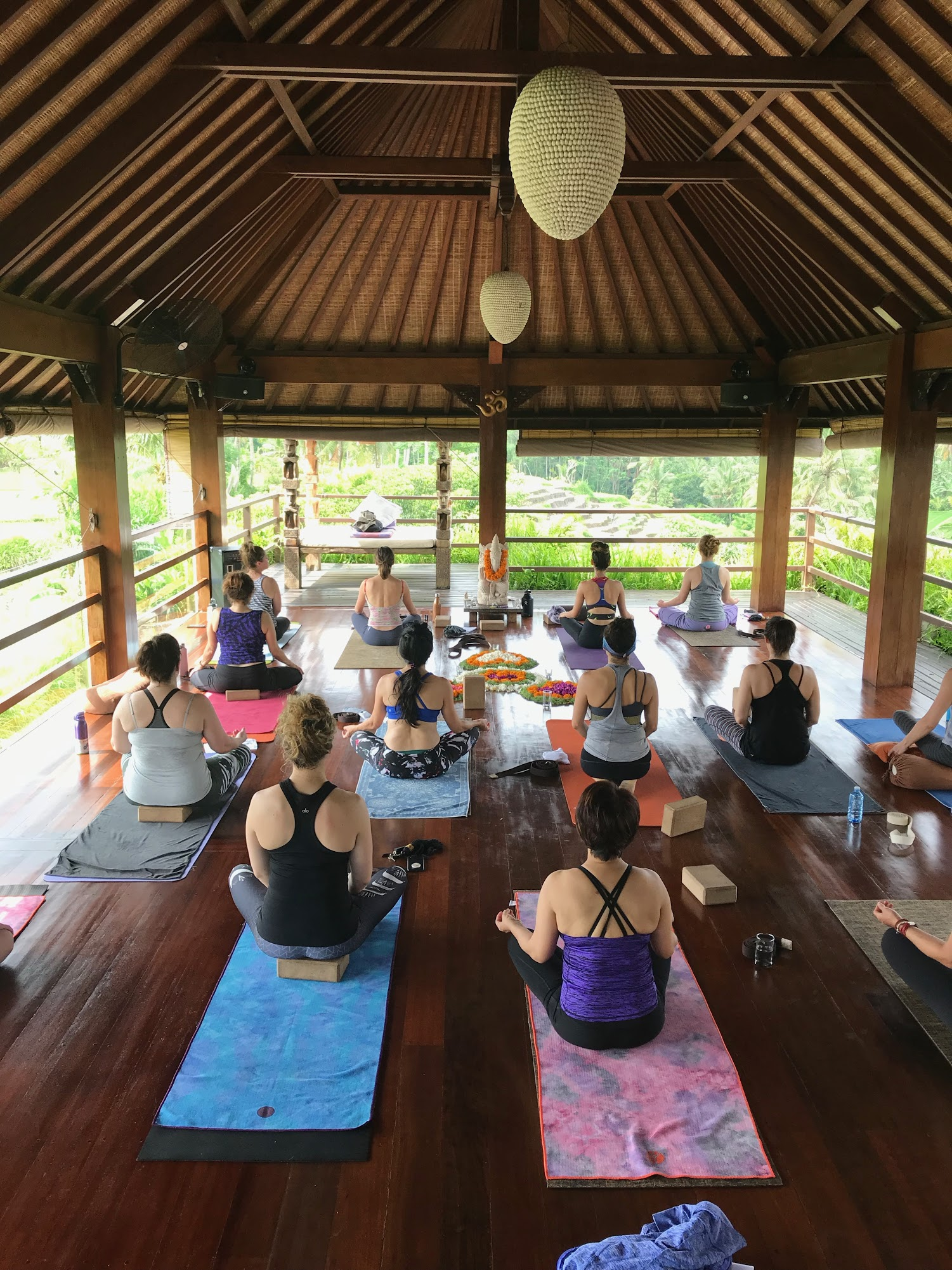Bali Meditation .JPEG