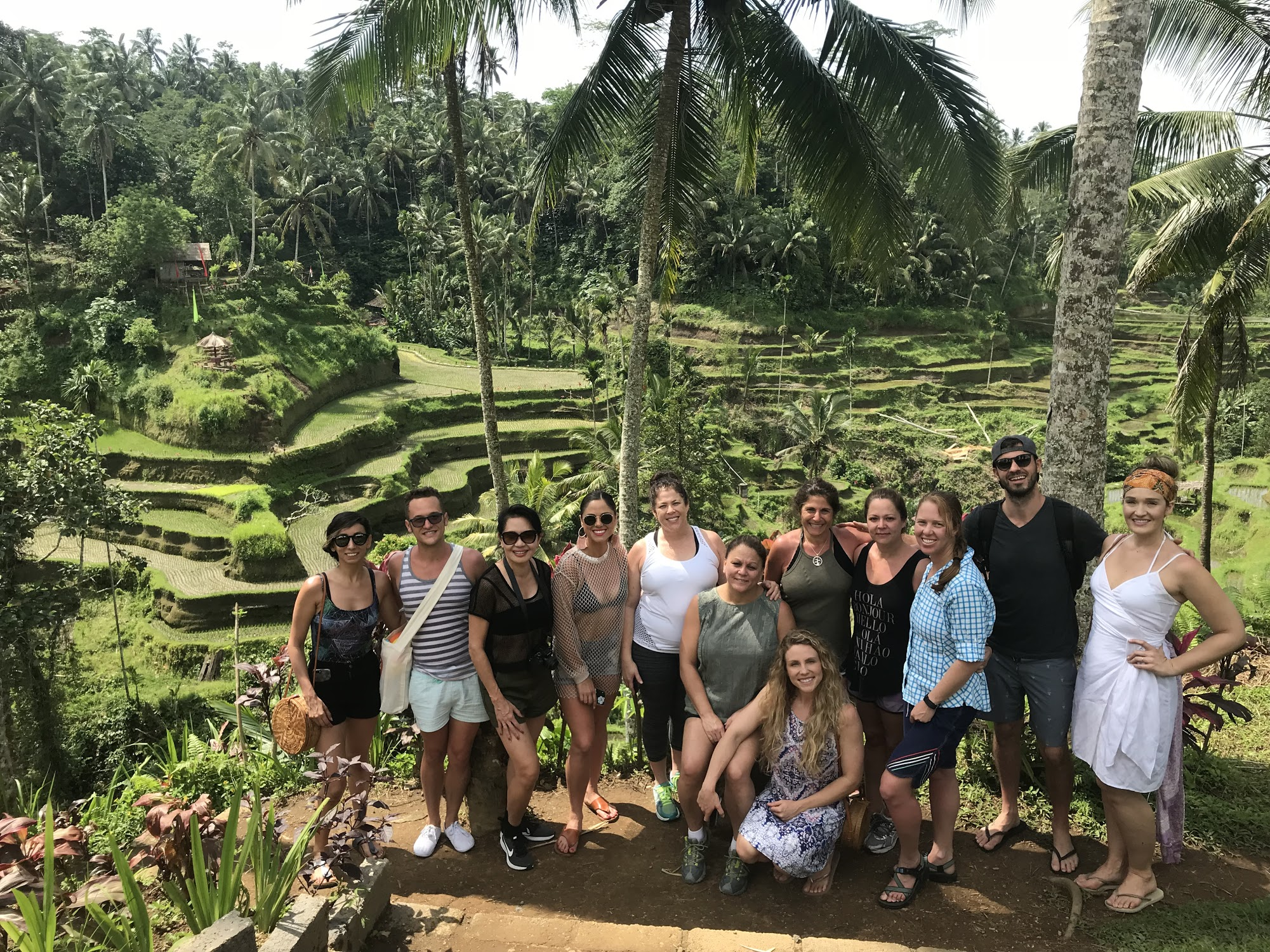 Group Rice terrace.JPEG