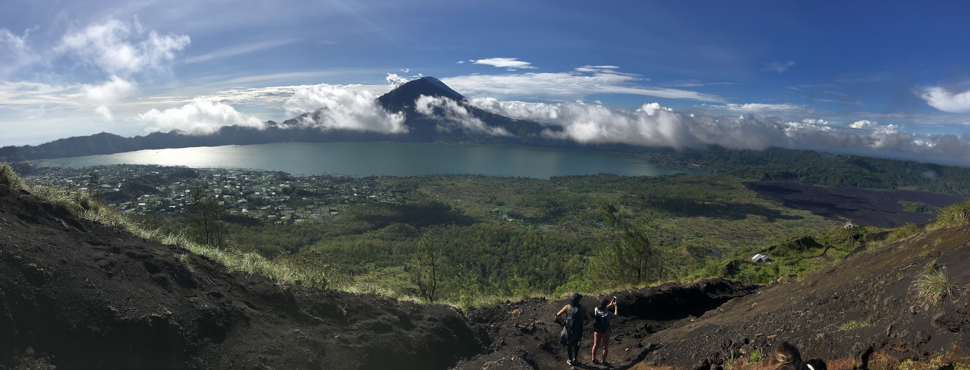 Mt Batur.JPEG