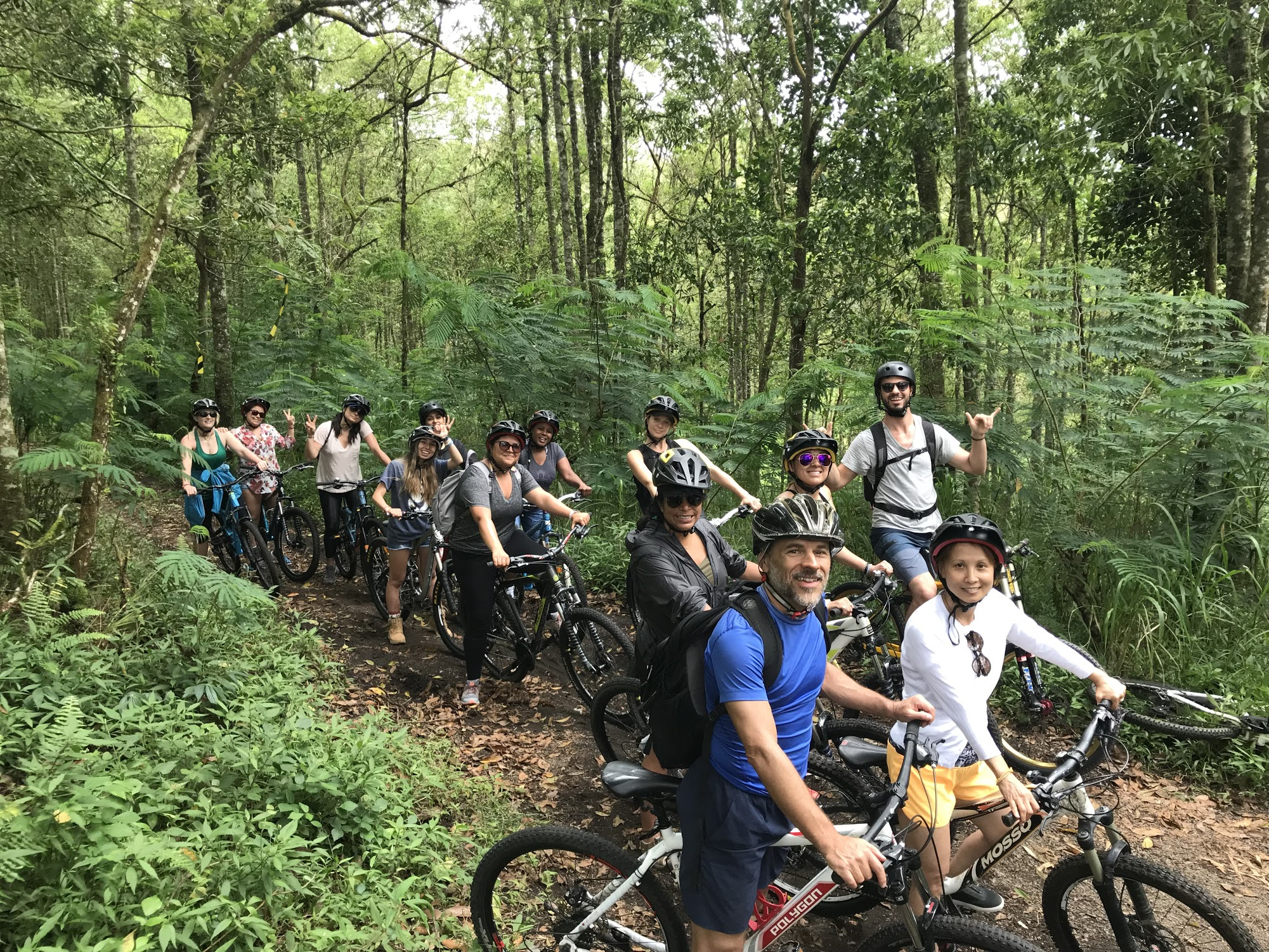 Bali Junge Ride.JPEG