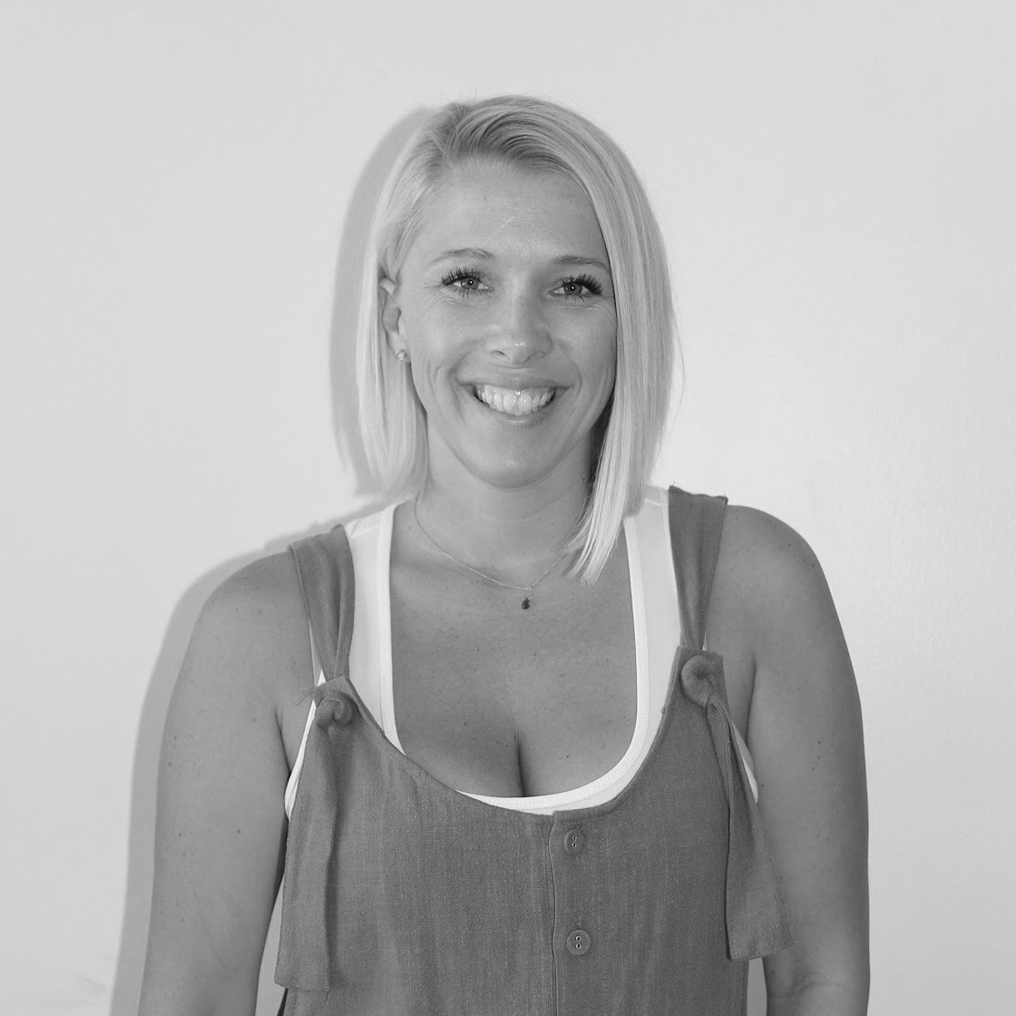 Kim White - Manager
