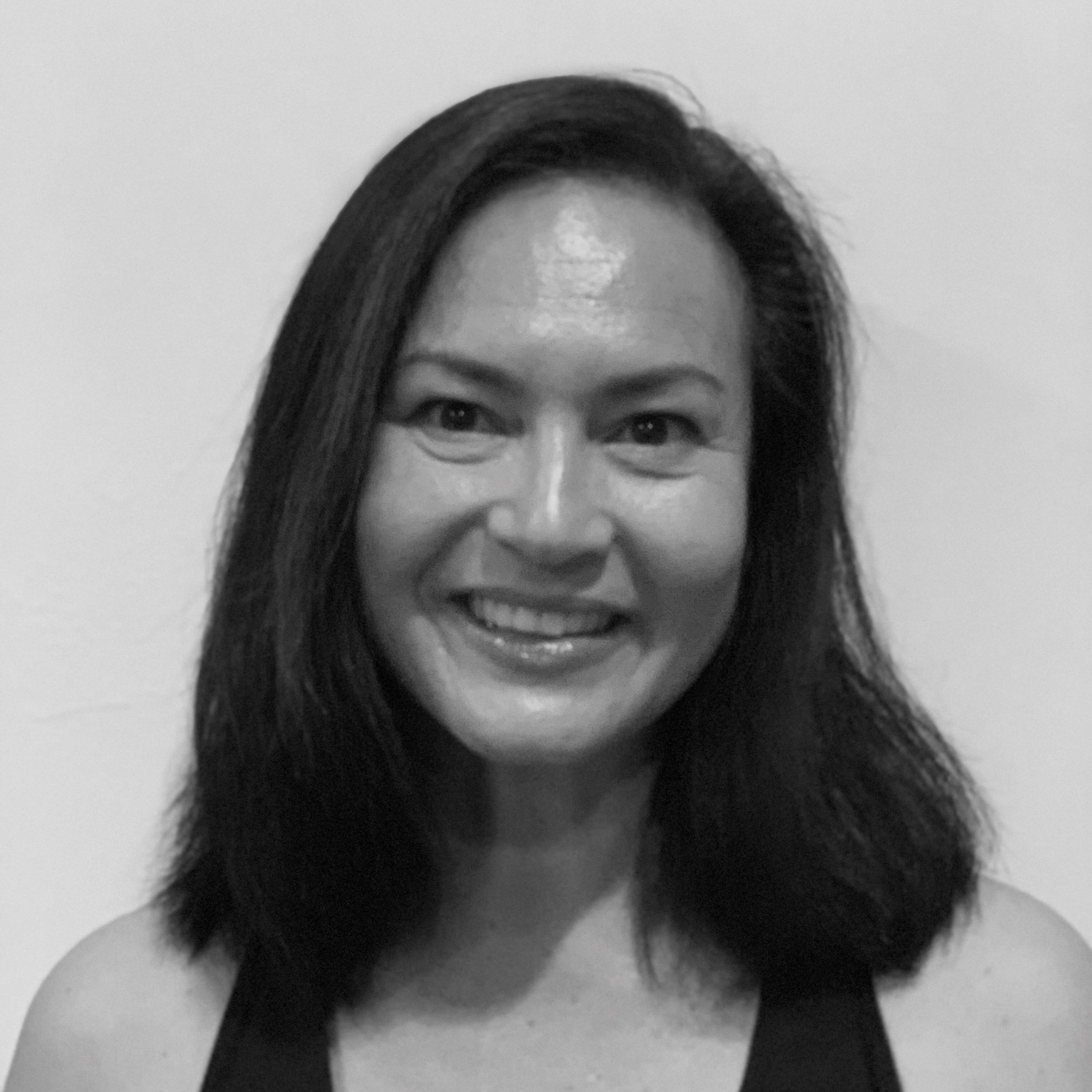 Suzanne Watts - Instructor