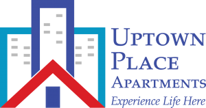Uptown Place Apartments