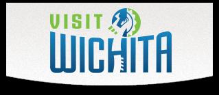 Visit Wichita