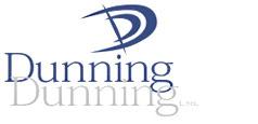 Dunning & Associates CPAs, LLC