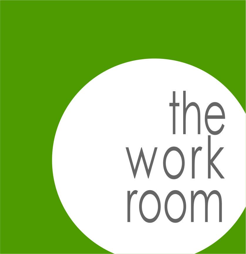 The Workroom