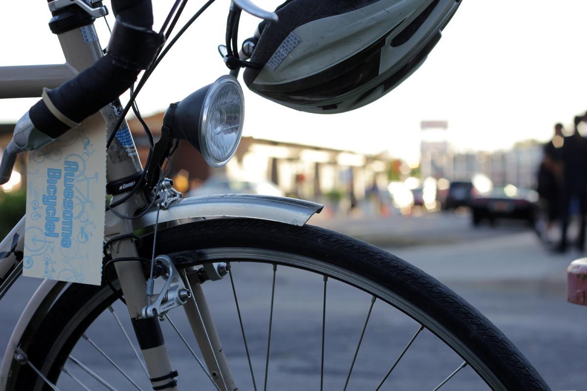 awesome-bike.jpg