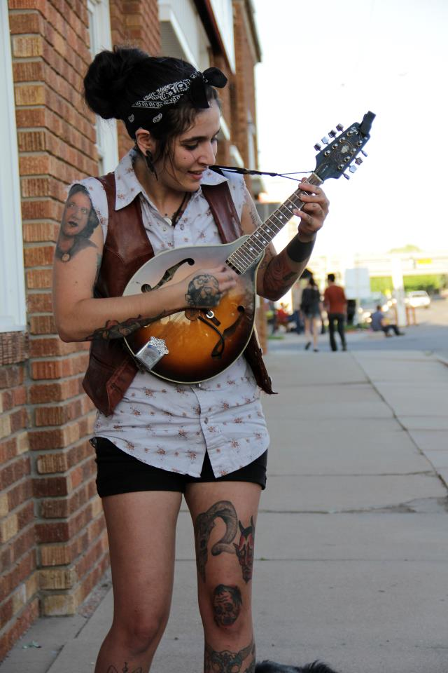 street-performer.jpg