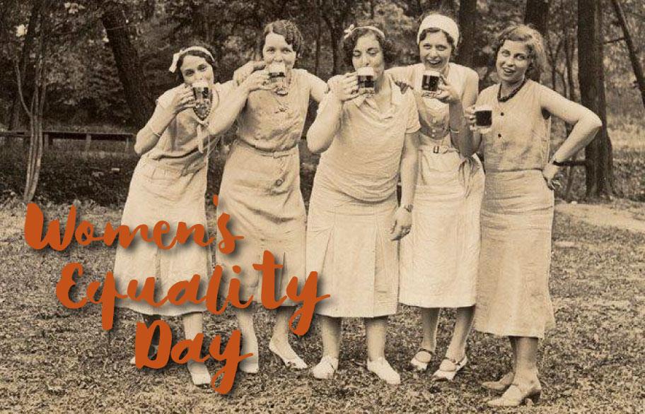 Womens-Equality-Day-DDD-3.jpg