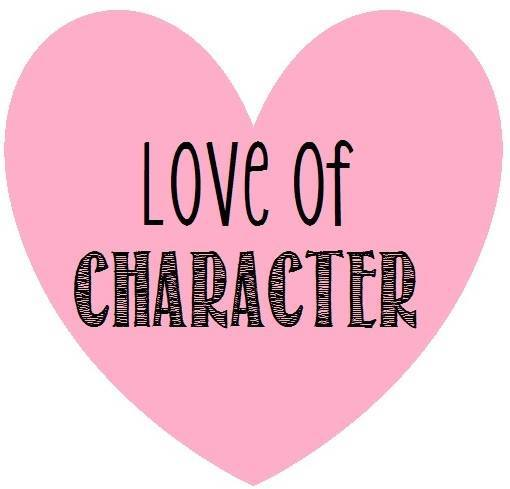 Love-of-character-heart.jpg