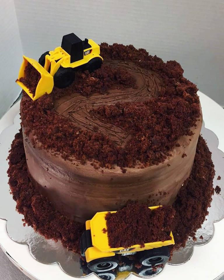dirt-cake.jpg