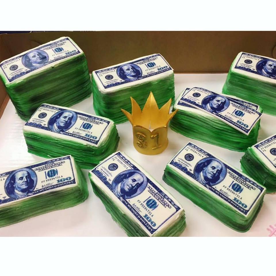 money-cakes.jpg